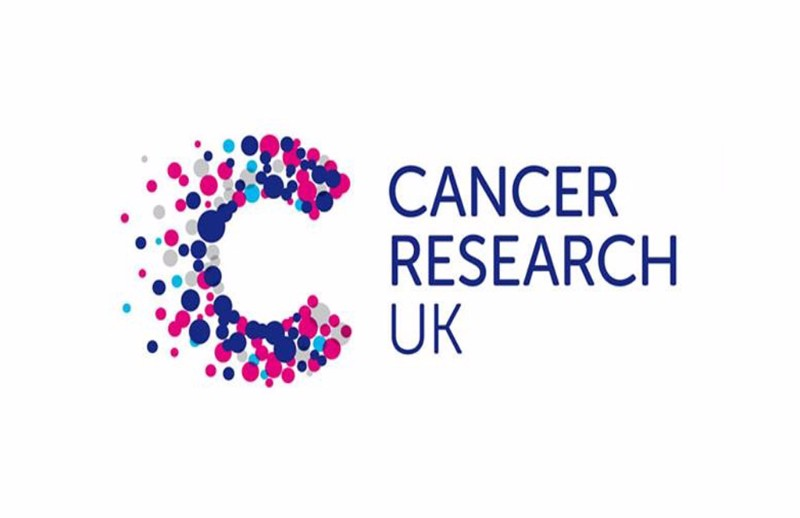 Cancer-Research-UK-Sarratt-Village-Site