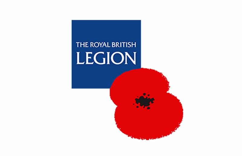 Royal-British-Legion-Sarratt-Village-Website