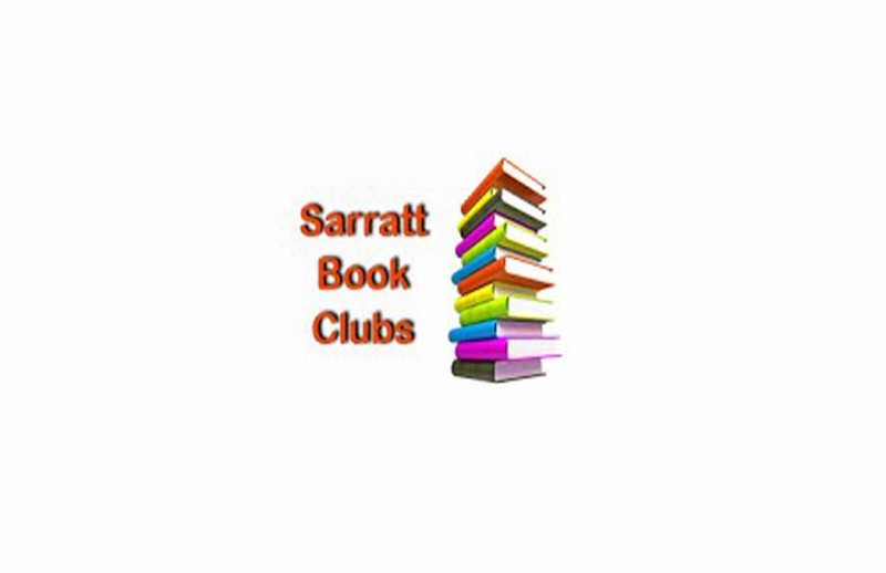 Sarratt-Book-Clubs-Sarratt-Village-Website