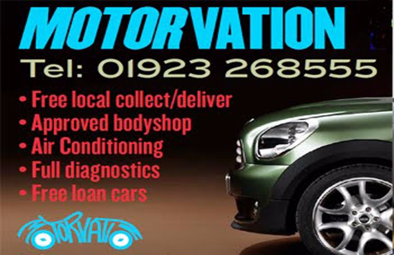 Motorvation-Car-Service-www.sarrattvilliage.co_.uk