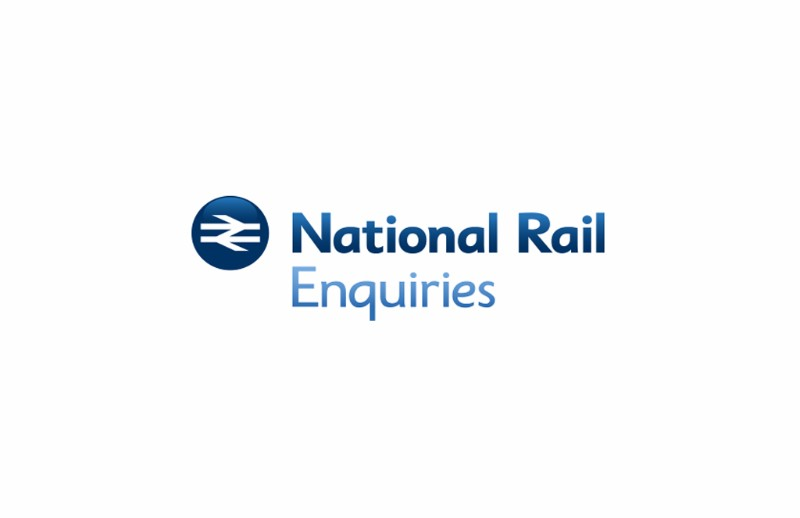 National-Rail-Enquiries-www.sarrattvillage.co_.uk