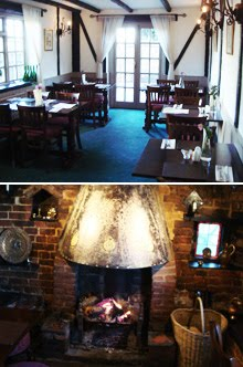 dining_room_fire_doubleVert