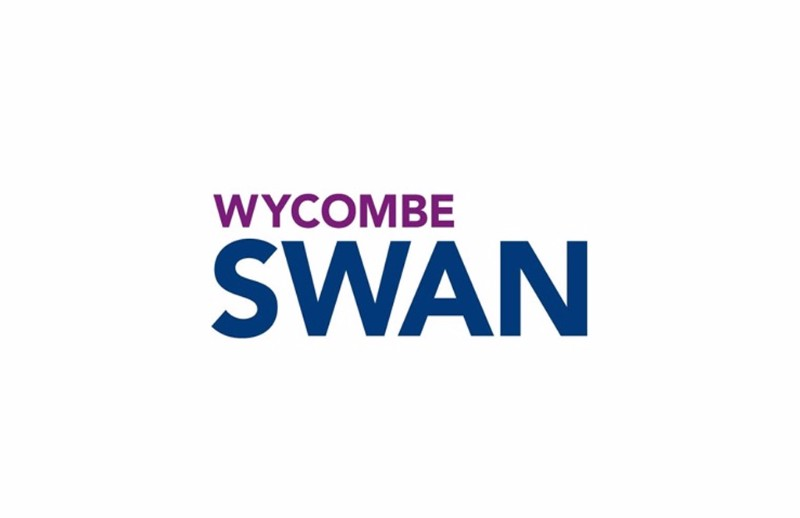 Wycombe-Swan-Theatre-Sarratt-Village-Website