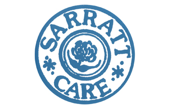 Sarratt-Care