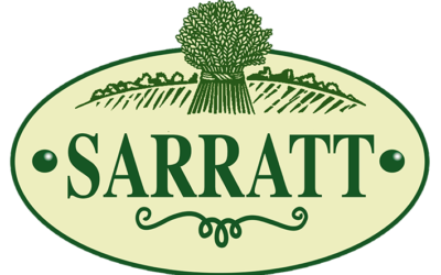 Parish Clerk Opportunity in Sarratt