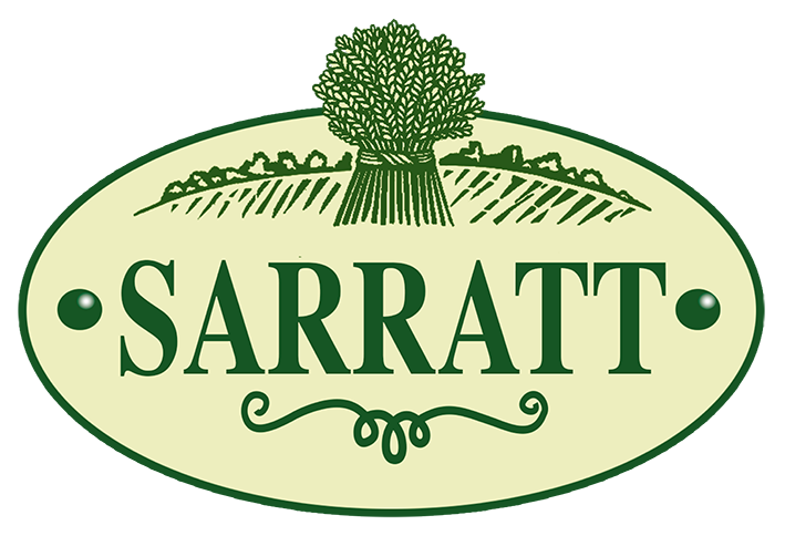 sarrattvillage