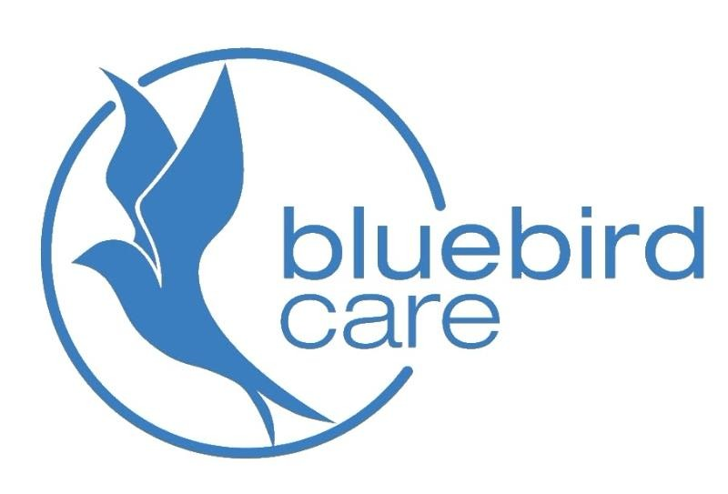 bluebird_care_logo_2__display