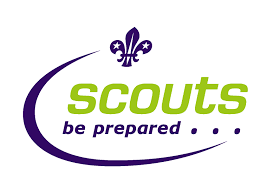 Scout-Association-logo