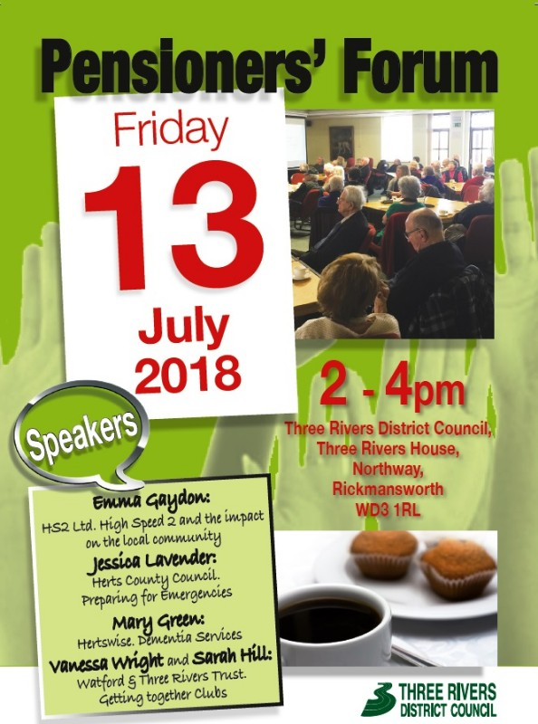Pensioners-Forum-13-July