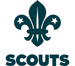 Scout-Troup-logo-1
