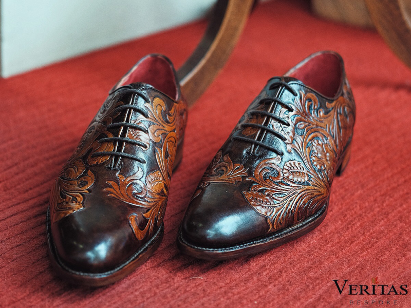 Leather_soled_shoes_-_MTO_shoe_custom-carving