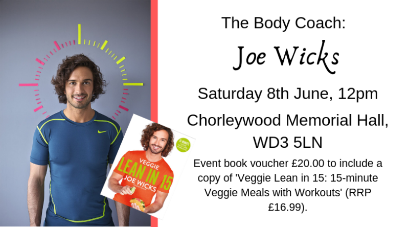 Joe-Wicks-1