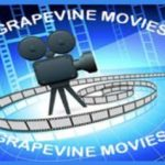 This Friday is Grapevine Movies